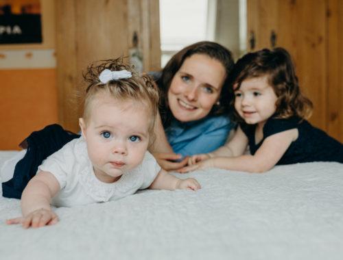 Mama van Dijk, Mamablogger, christelijke blogger, dochters, mamablog, moederschap, lifestyle,