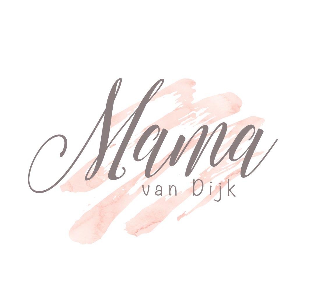 Mama van Dijk