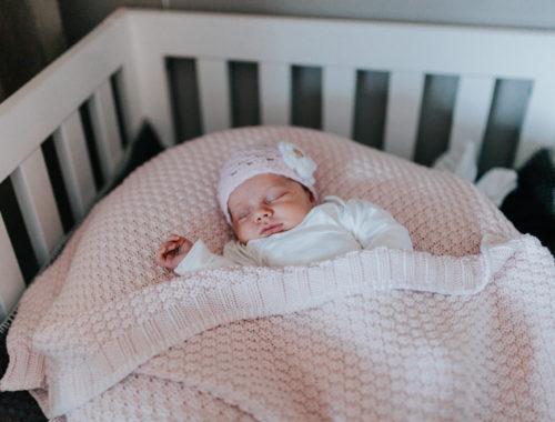 moederschap, imperfect, het nieuwe perfect, christelijke mamablog, mama van dijk, lifestyle, baby, huilbaby