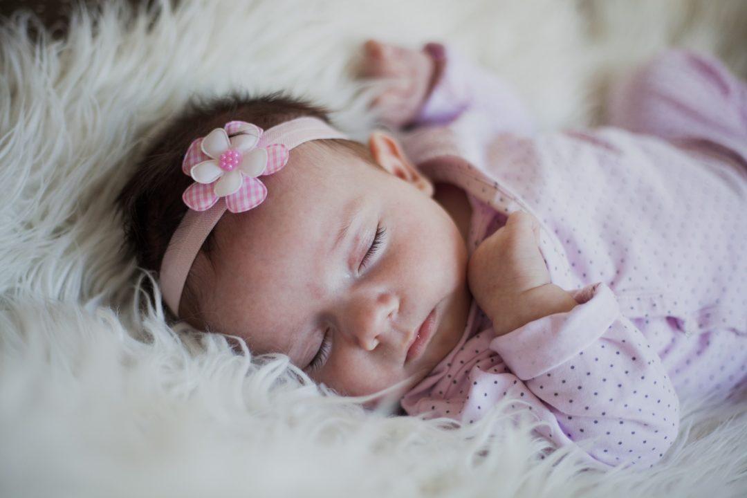 borstvoeding, lactatiekundige, antenataal kolven, kolven in zwangerschap, mamablog, christelijke mamablog, blogger