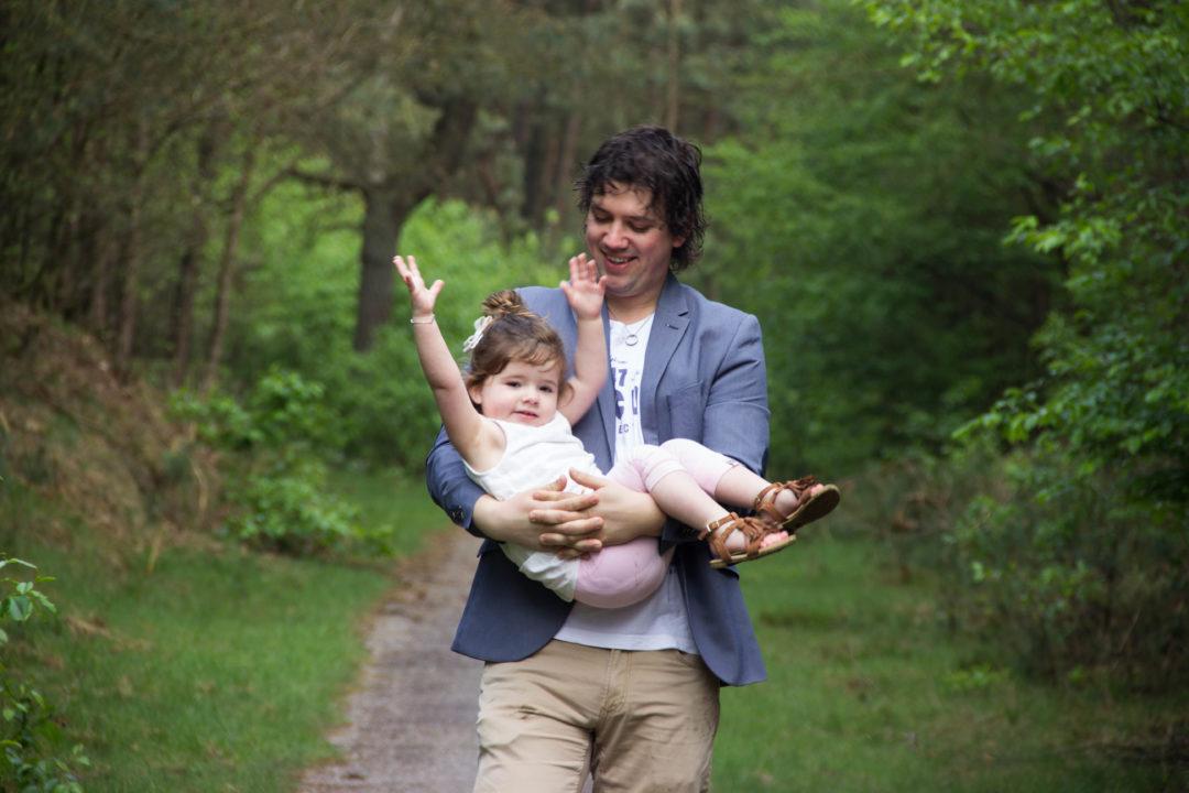 mama van dijk, christelijke mamablog, gastblogger papa van dijk, ouderschap,