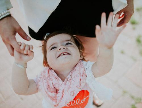 mama van dijk, baby, peuter, moederschap, mamablog, christelijke mamablog, op stap,