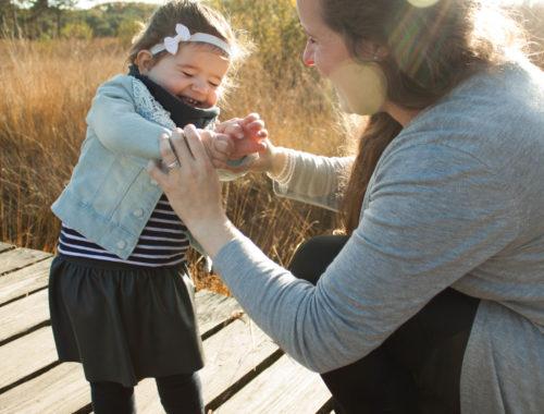 opvoeden, doe je zo, peuter, geloofsopvoeding, christelijke mamablog