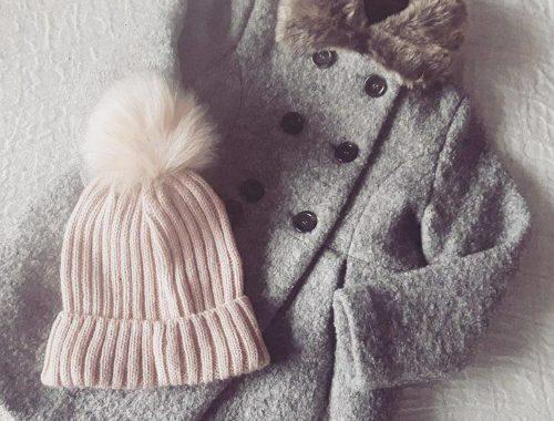 winterjas, meisje, peuter, muts, Primark shoplog, wintercollectie primark, kinderkleding, primark, 2017, 2018, winter, collectie, meisjes, peuter, baby, C&A, HEMA, mamablog, mama van dijk