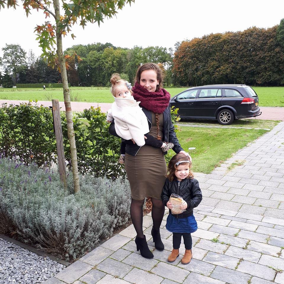 mamablogger, blogger, mama van dijk