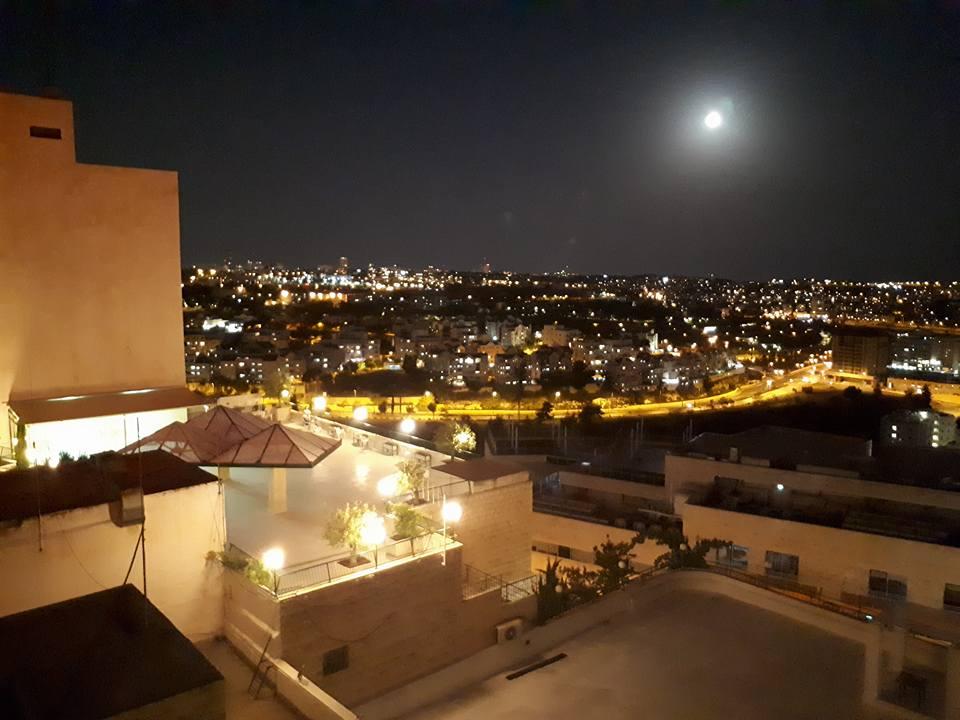 Jeruzalem, rimonim hotel, shalom, mama van dijk, christelijke mamablog,