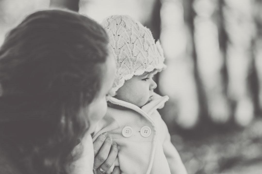 Samenwerken mamablog, christelijke mama, moederschap, lifestyle blog, samenwerkingen, bedrijven, review,