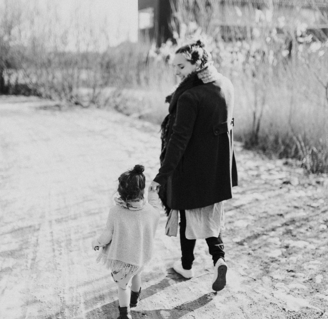 mamablog, mama van dijk, samenwerken, opvoeding peuters, moederschap
