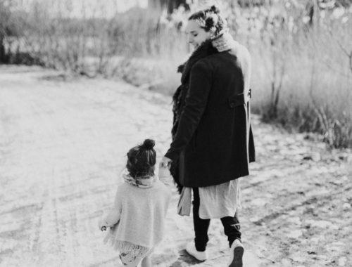 peuteruitspraken, mama van dijk, baby, peuter, moederschap, mamablog, christelijke mamablog, op stap,