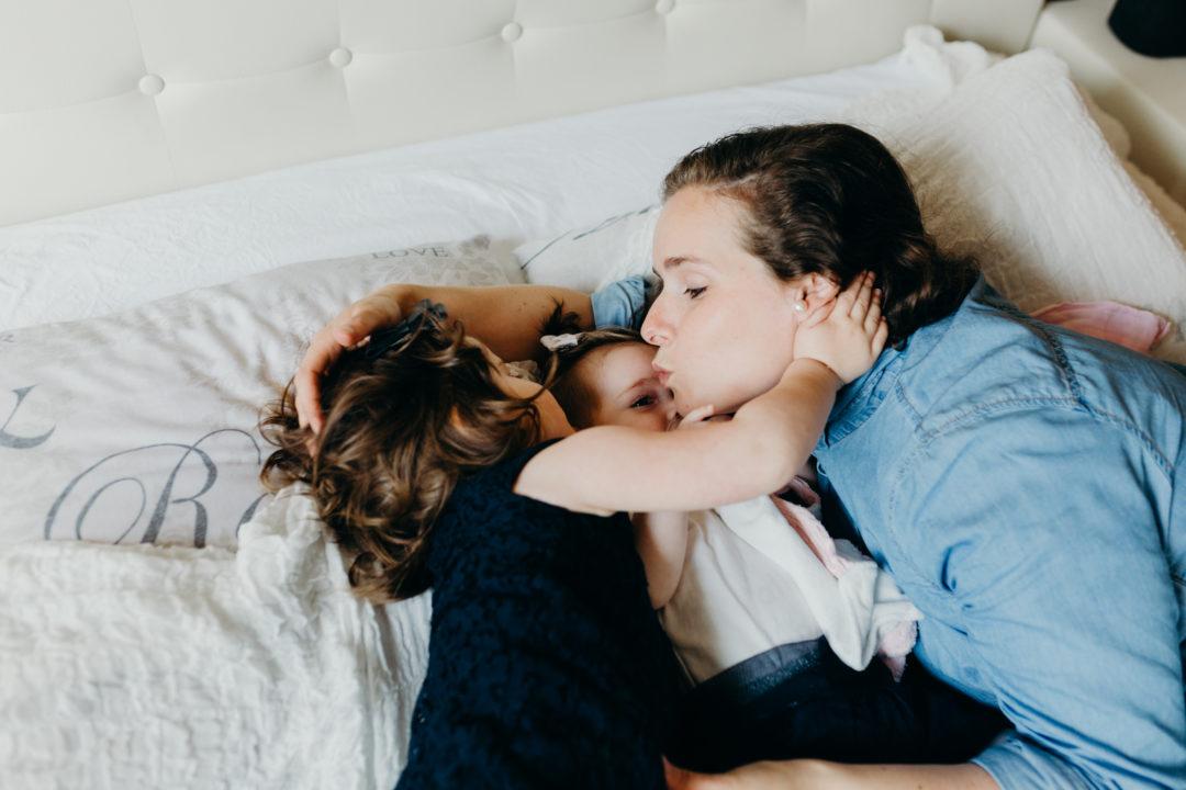 dreumes, peuter, mamablog, regels, liefdevol, verdraagzaam, doorslapen, mama van dijk,