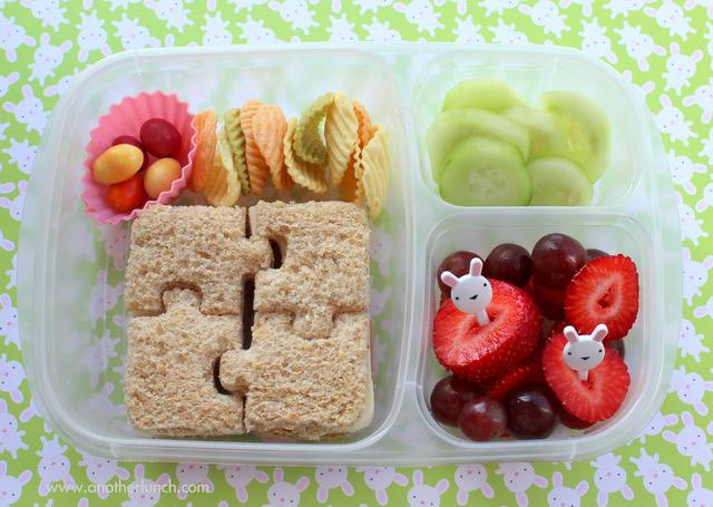 lunchbox of lunchtrommel en hippe tassen, jongen of meisje