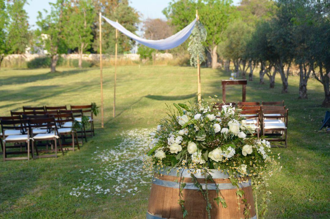 buitenlandse bruiloft, trouwen, israel, chuppa, zusje, mama van dijk, mamablog