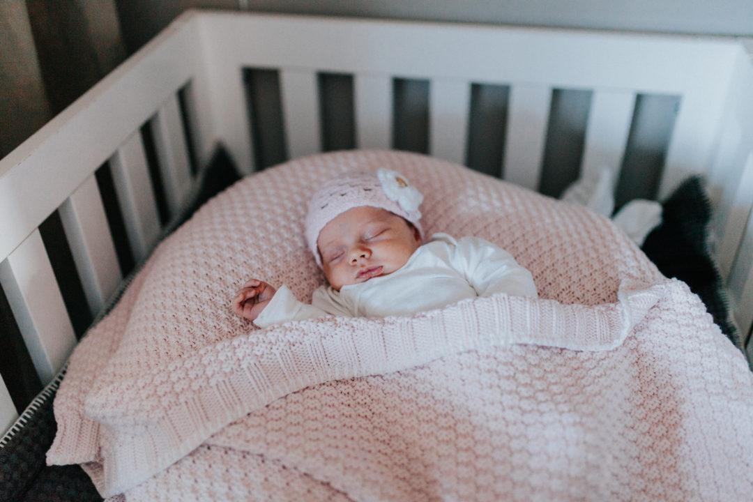 Fleur, christelijke mamablog, moederschap, imperfect, het nieuwe perfect, christelijke mamablog, mama van dijk, lifestyle, baby, huilbaby