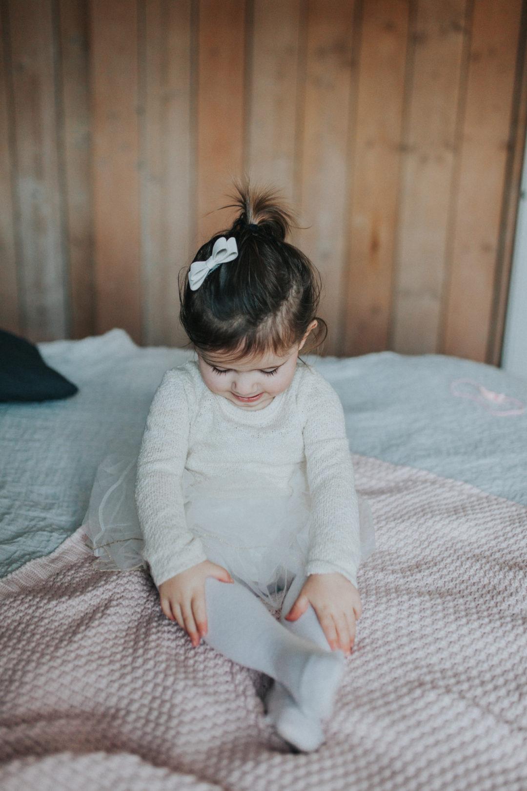 peuter, mama van dijk, mamablog, christelijke mamablog, bloggers, weblog, website, moederschap, lifestyle