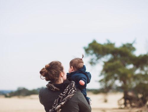 moederschap en lifestyleblog mama van dijk