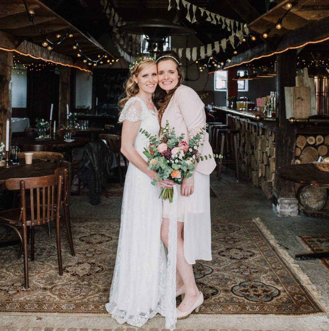mama van dijk, mamablog, aankondiging, christelijke moeder, opvoeding, bruiloft, vintage, bloemen, wedding
