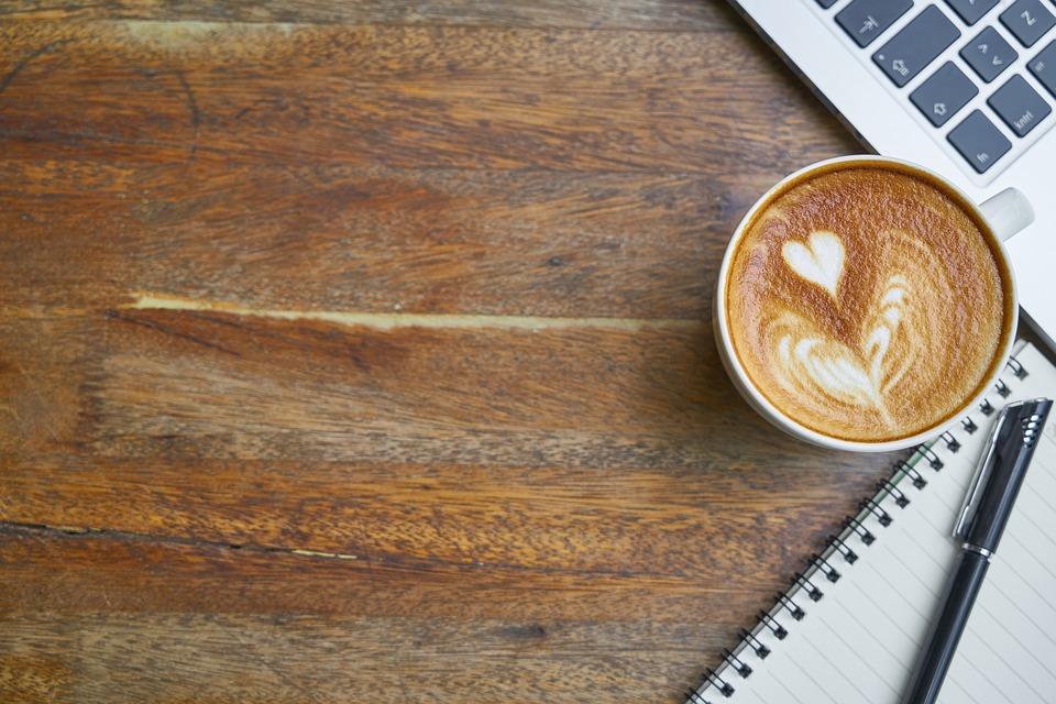 geld verdienen met bloggen, hoe dan?, christelijke mamablog