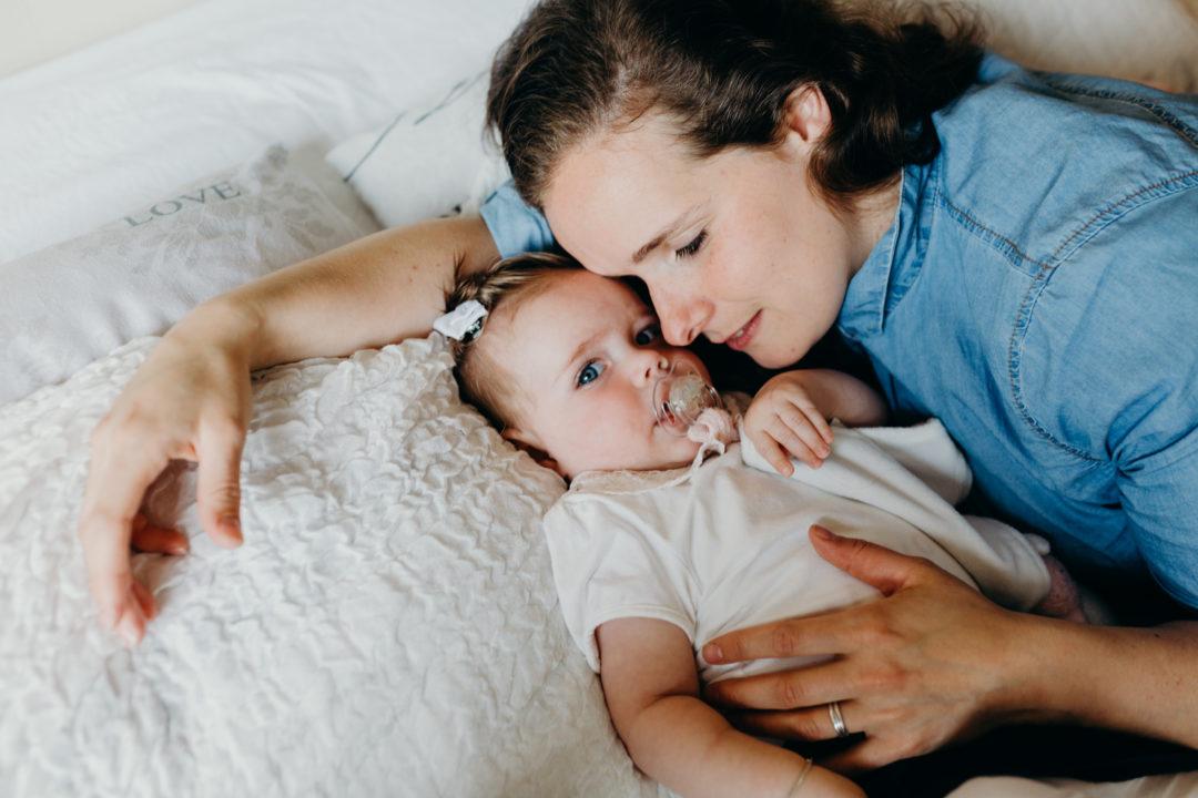 kinderdoop, hooggevoeligheid, mamablogger, barneveld, mama van dijk, hooggevoeligheid, moeder en kind, HSP, eigenschap, erfelijk, blogpost, christelijk