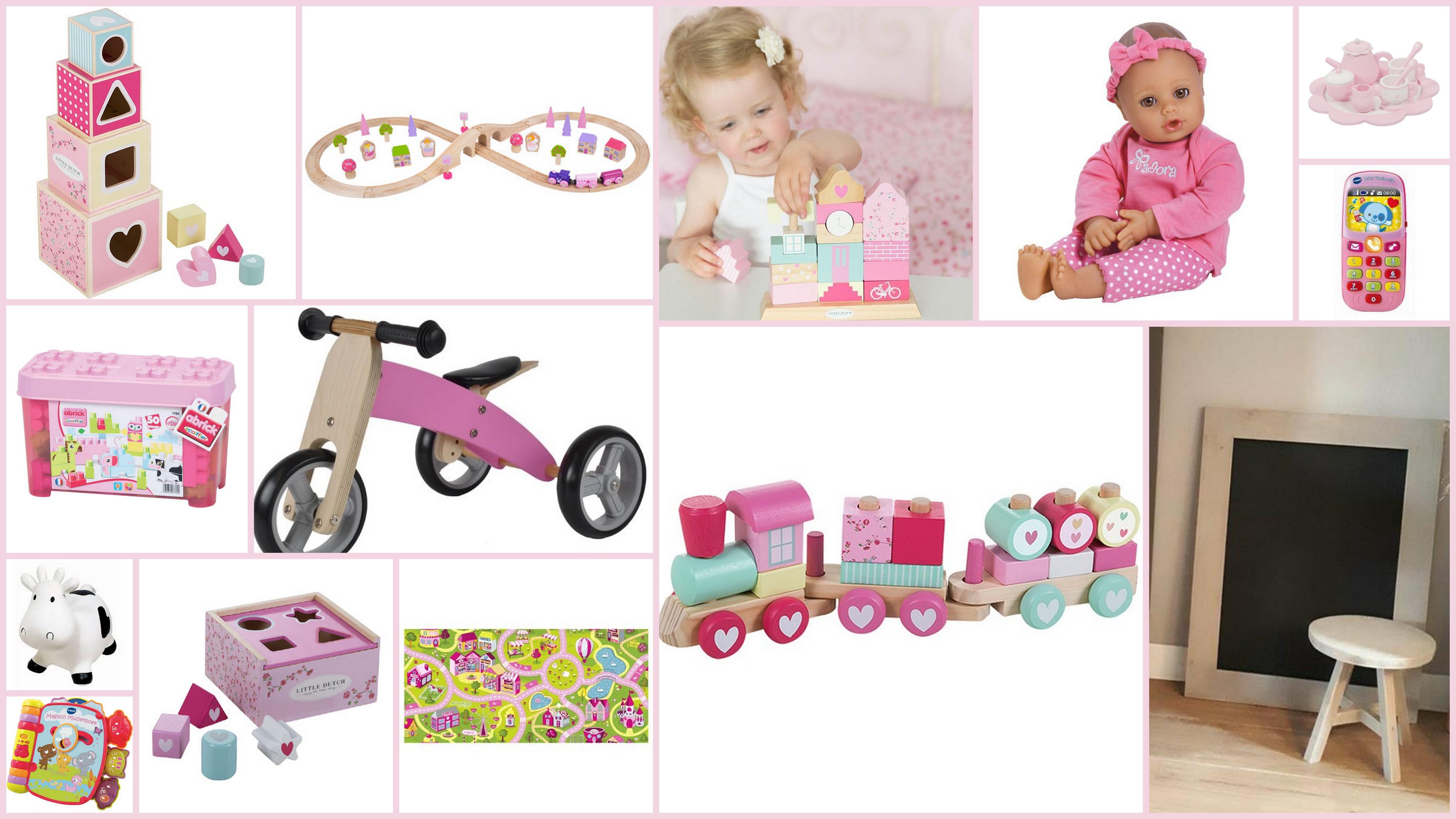 cadeau baby 1 jaar Baby 1 jaar, eerste verjaardag, cadeau, verlanglijstje   Mama van Dijk cadeau baby 1 jaar
