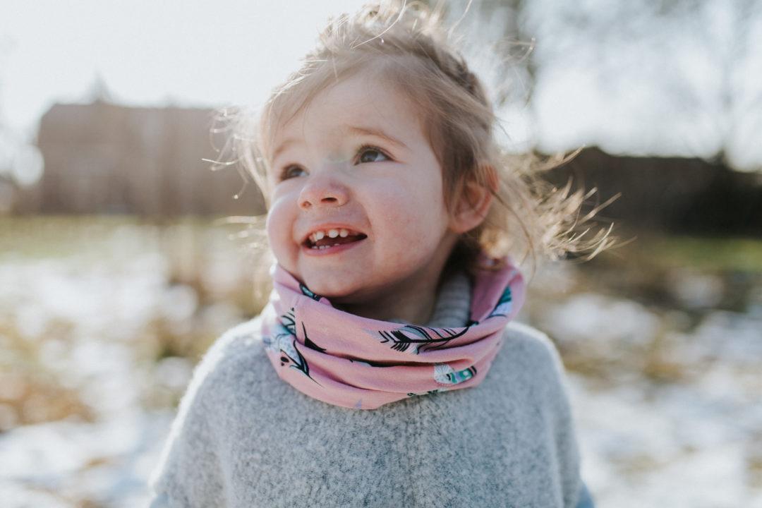 christelijke mamablog, opvoeding en ontwikkeling, peuter, mamablog