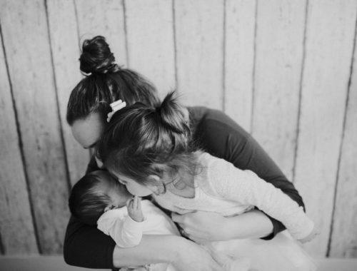 Geloof, je bent niet alleen, op mamablog mama van dijk hoop ik je te bemoedigen, woorden van liefde en troost over jouw leven, christelijke mamablog, mama van dijk