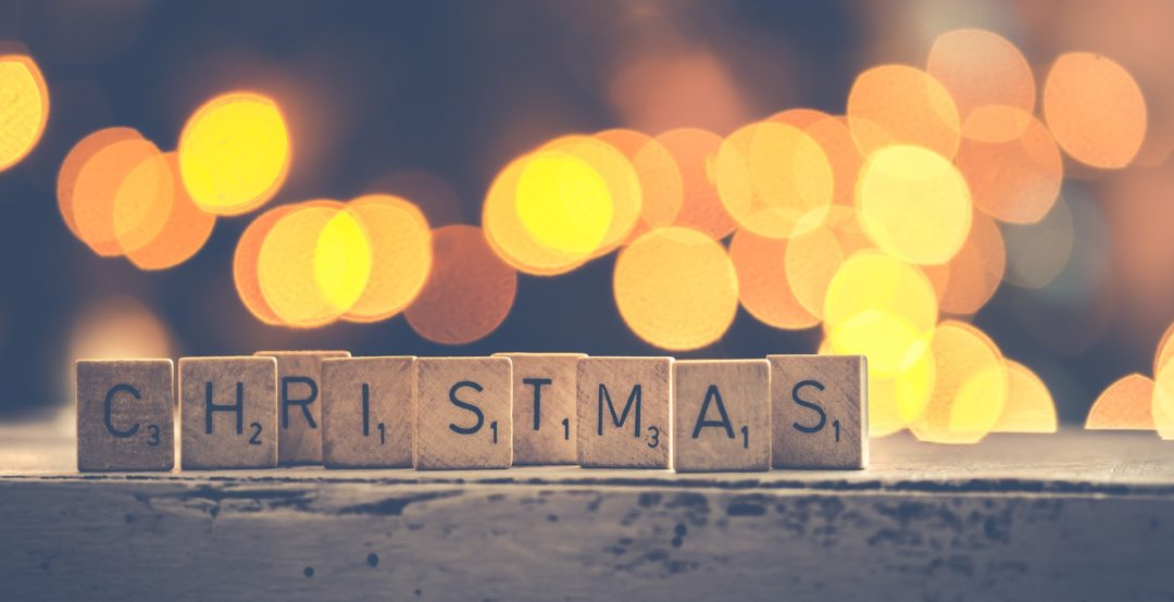 kerst, kerstgedachte, mama van dijk, kerst en moederschap., christelijke mamablog