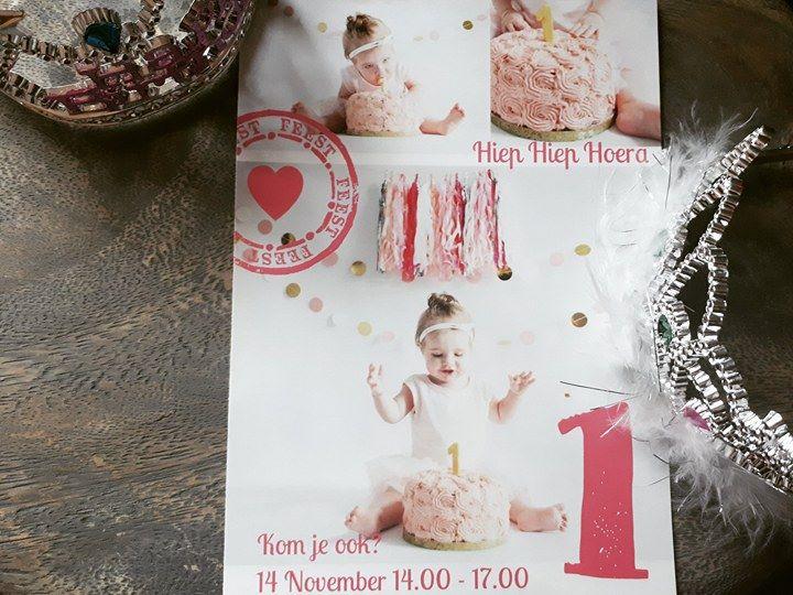 kaartje2go, mamablog, review, mama van dijk, kerstkaarten, uitnodigingen