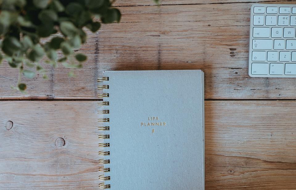 mamablog, mamablogger, werkzaamheden, verdienen, ondernemer, bloggen, christelijke weblog