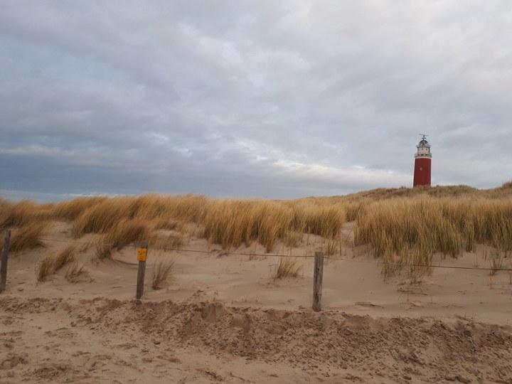 Texel, uitjes, Ecomare, vakantiepark de krim, strandtent, de koog, den burg, jan plezier