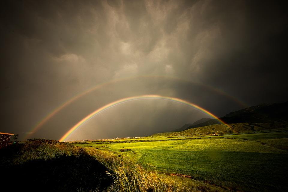 Geloven, Geloof, jesaja 43, wees niet bang, mamablogger Mama van Dijk