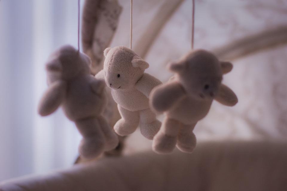 adoptieproces, mamablog, gastblogger, mama van dijk, adopteren