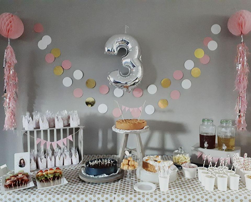 themafeestje, kinderverjaardag, partydecoration, mamablogger, mama van dijk, kinderfeest, 3
