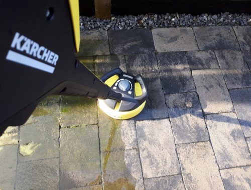 review, mamablog, hogedrukspuit, karcher,