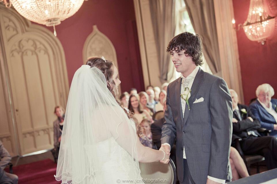 overdenking, trouwdag,christelijke mamablog, exodus, 33, mama van dijk, trouwtekst