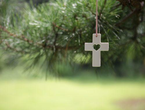 mijn held, jezus, christelijke mamablogger, mama van dijk
