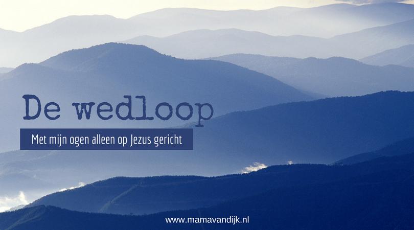 christelijke mamablog, mamablog mama van dijk, samenwerken mamablog?, stuur een berichtje!