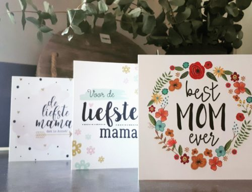 moederdag kaartje2 go mamablog mama van dijk