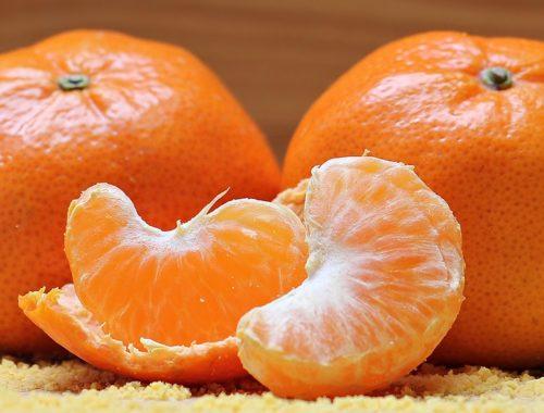 fruitvlekken mandarijn, fruitvlekken sinaasappel, mama van dijk weet raad, mamablog