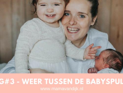 babypark, peuterbeddeninspiratie, vlogger, mamablog, mama van dijk