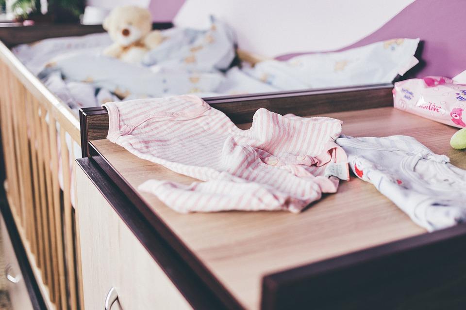 de weg naar adoptie,adoptie, column, mama van dijk