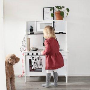 speelkeuken, inspiratie, mama blog mama van dijk