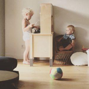 styling, speelkeuken, keukentje kinderen, mamablog mama van dijk
