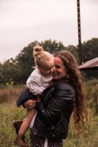 mamablog, mama van dijk, tweede verjaardag, voorbereiding,, smartphoto