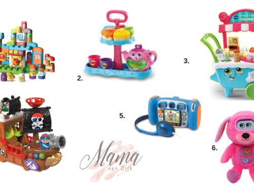 Vtech speelgoed, nieuwe collectie 2018, peuterspeelgoed, kleuterspeelgoed