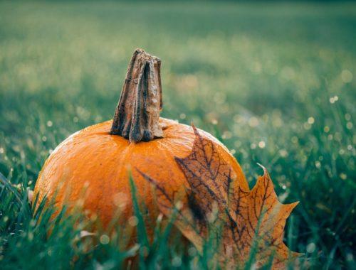 halloween, geestelijke strijd, christelijke mamablogger, mama van dijk