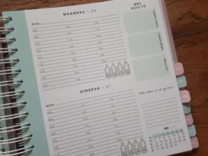 flow-planner-agenda-review-christelijk-mamablog-mamavandijk