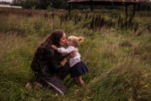 christelijk mamablog, een brief aan mijn dochter,