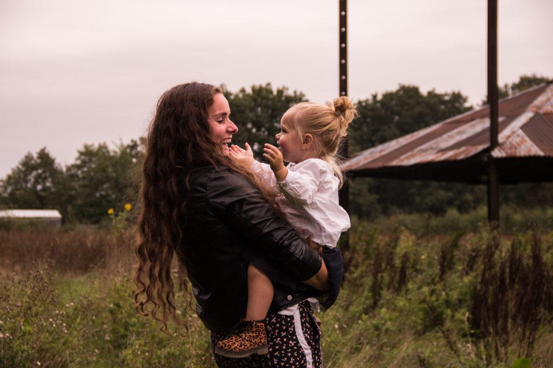 mamablog mama van dijk, christelijke mamablog, twee jaar, winactie