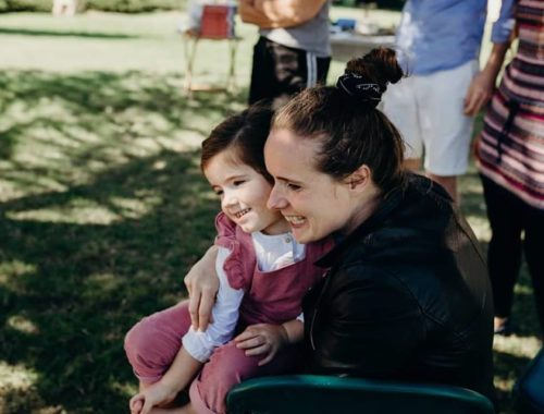 christelijk mamablog, mama van dijk, samenwerken mamablog, blogplanning 2019