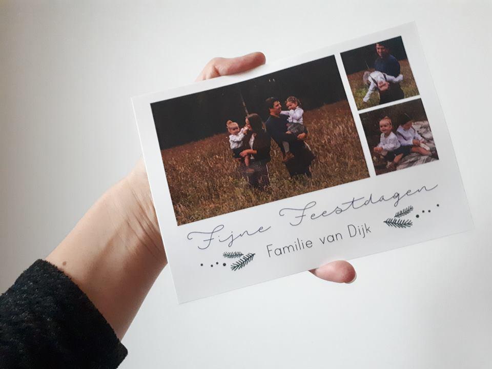 samenwerken met mamablog mama van dijk, kaartenhuis, uitnodiging